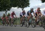 Danmark Rundt 2012 Stage 2 by V (6)