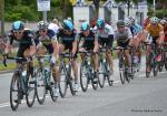 Danmark Rundt 2012 Stage 2 by V (8)
