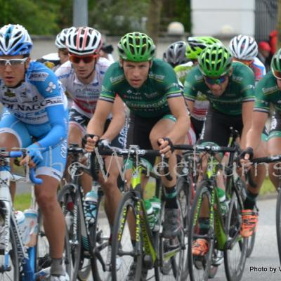 Danmark Rundt 2012 Stage 2 by V (9)