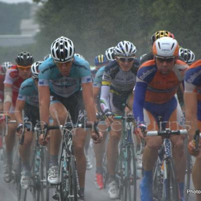 Danmark Rundt 2012 Stage 4 by V (10)