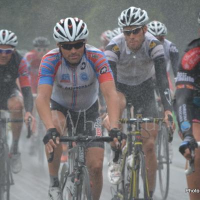 Danmark Rundt 2012 Stage 4 by V (11)