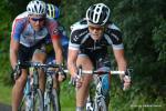 Danmark Rundt 2012 Stage 4 by V (13)