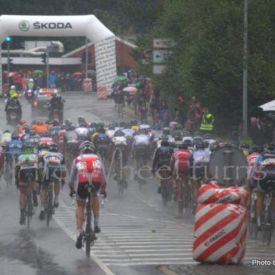 Danmark Rundt 2012 Stage 4 by V (14)