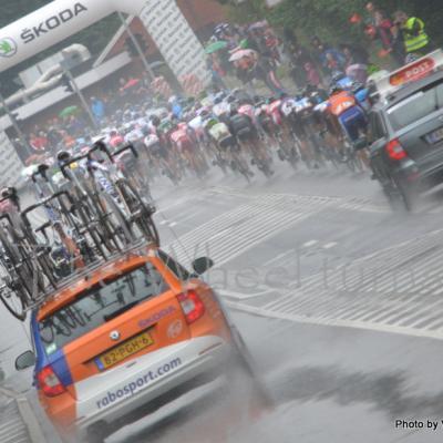 Danmark Rundt 2012 Stage 4 by V (15)