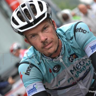 Danmark Rundt 2012 Stage 4 by V (18)