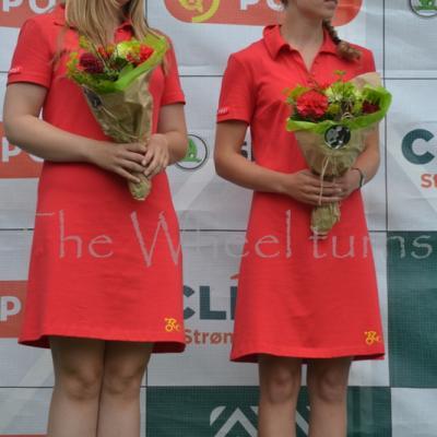 Danmark Rundt 2012 Stage 4 by V (22)