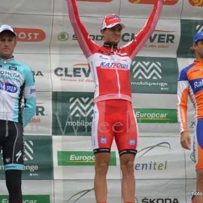 Danmark Rundt 2012 Stage 4 by V (23)