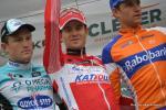 Danmark Rundt 2012 Stage 4 by V (25)