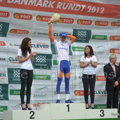 Danmark Rundt 2012 Stage 4 by V (26)
