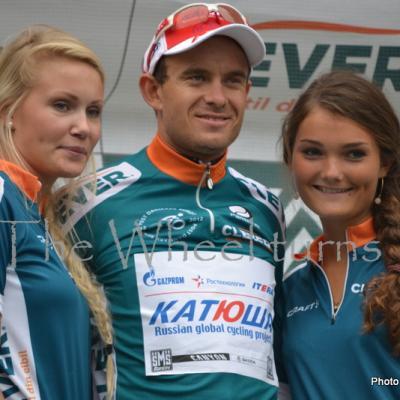 Danmark Rundt 2012 Stage 4 by V (28)