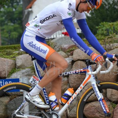 Danmark Rundt 2012 Stage 4 by V (3)