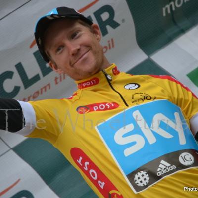 Danmark Rundt 2012 Stage 4 by V (30)