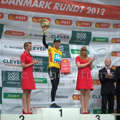 Danmark Rundt 2012 Stage 4 by V (32)