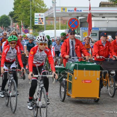 Danmark Rundt 2012 Stage 4 by V (4)