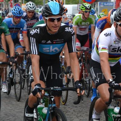 Danmark Rundt 2012 Stage 4 by V (5)