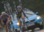 Danmark Rundt 2012 Stage 4 by V (7)
