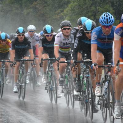 Danmark Rundt 2012 Stage 4 by V (8)