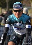 De Weert- Paris-Nice 2013 by V.Herbin