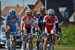Denmark Rundt -Stage Randers by V. Herbin (13)