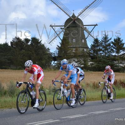 Denmark Rundt -Stage Randers by V. Herbin (19)