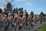 Denmark Rundt -Stage Randers by V. Herbin (21)