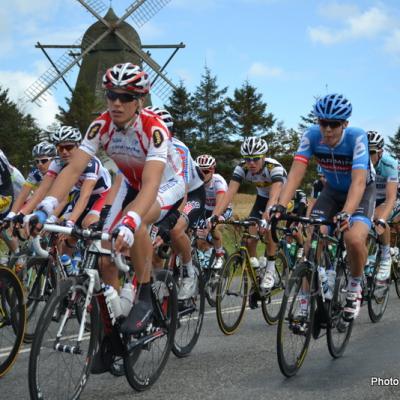 Denmark Rundt -Stage Randers by V. Herbin (22)