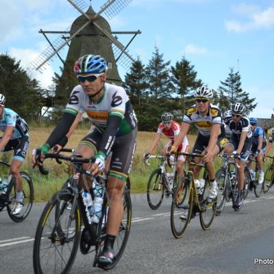 Denmark Rundt -Stage Randers by V. Herbin (23)