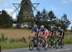 Denmark Rundt -Stage Randers by V. Herbin (24)