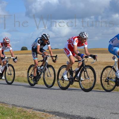 Denmark Rundt -Stage Randers by V. Herbin (27)