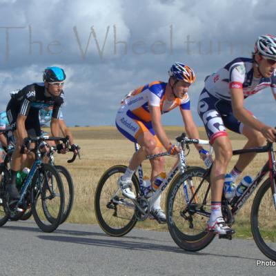 Denmark Rundt -Stage Randers by V. Herbin (29)