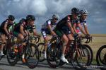 Denmark Rundt -Stage Randers by V. Herbin (32)