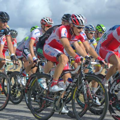 Denmark Rundt -Stage Randers by V. Herbin (33)