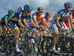 Denmark Rundt -Stage Randers by V. Herbin (34)