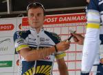 Denmark Rundt -Stage Randers by V. Herbin (4)