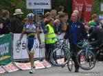 Denmark Rundt -Stage Randers by V. Herbin (40)