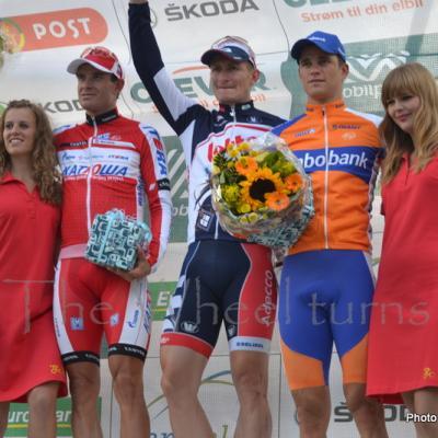 Denmark Rundt -Stage Randers by V. Herbin (44)