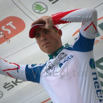Denmark Rundt -Stage Randers by V. Herbin (45)