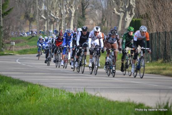 Drôme Classic by Valérie Herbin (12)