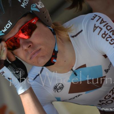 Eneco Tour 2012 by Valérie Herbin (10)