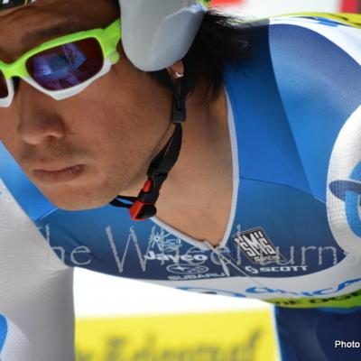 Eneco Tour 2012 by Valérie Herbin (11)