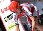 Eneco Tour 2012 by Valérie Herbin (7)