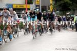 ENECO Tour 2013 Stage 7 by Maryline Haudegon