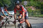 Eneco Tour 2015 clm by Valérie Herbin (17)