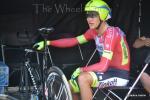 Eneco Tour 2015 clm by Valérie Herbin (4)