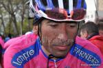 Flèche Wallonne 2012 by Valérie Herbin (102)