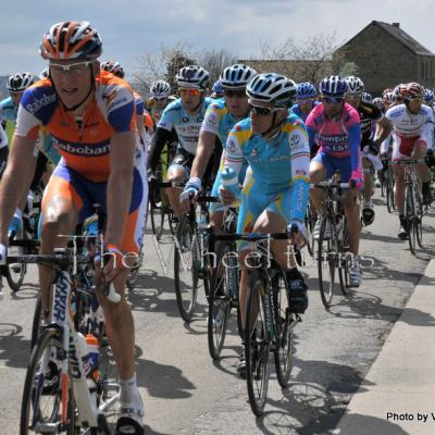 Flèche Wallonne 2012 by Valérie Herbin (66)