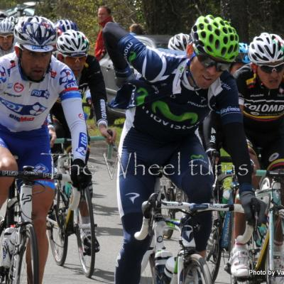 Flèche Wallonne 2012 by Valérie Herbin (76)