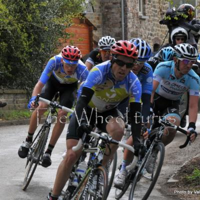 Flèche Wallonne 2012 by Valérie Herbin (79)