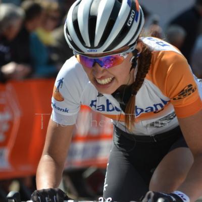 Flèche Wallonne 2015 by Valérie Herbin (14)