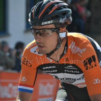 Flèche Wallonne 2015 by Valérie Herbin (39)